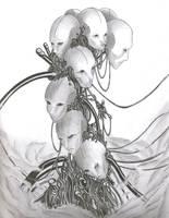 Bio Synthetic by Vladimiravich