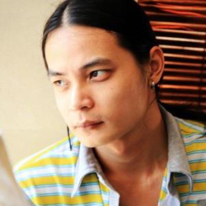 teknikarsitek's Profile Picture