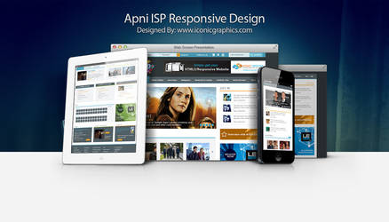 Apniisp-Mock-up-Responsive by themerboy