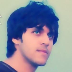 ashisharma's Profile Picture