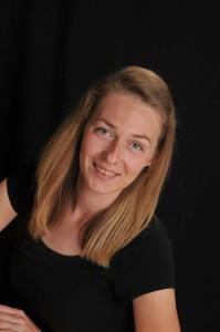 MarchCoven's Profile Picture