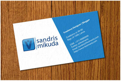 Private Business Card By Dewymo On Deviantart