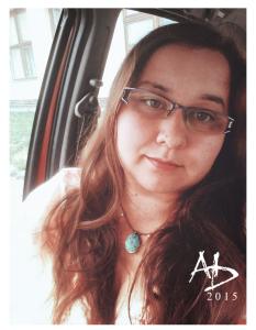 VelkokneznaMaria's Profile Picture