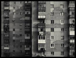 urban by josephine26