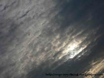 sky 3 by Scar-Zoydberg