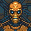 Eviltron 3000 by Phoenix-849