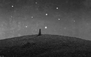 Favorite Star by abdelrahman