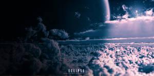 Eclipse by abdelrahman