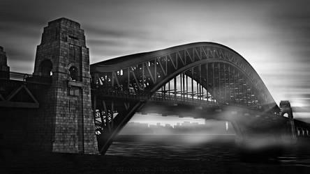 Mist by abdelrahman