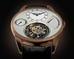 Fortune | Watch Render by abdelrahman