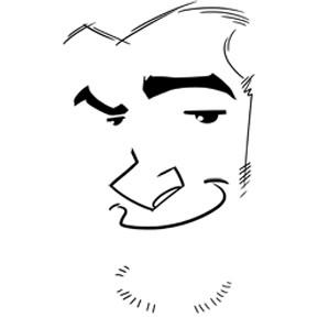 ecaines's Profile Picture
