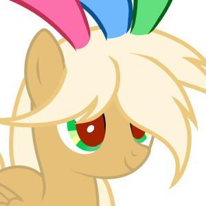 Droslie's Profile Picture