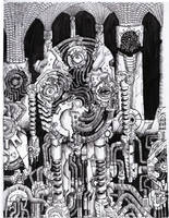 F0C3 by Corpse-boy