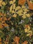 Pond Life by aartika-fractal-art