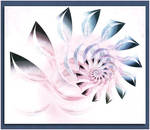 Corallina by aartika-fractal-art