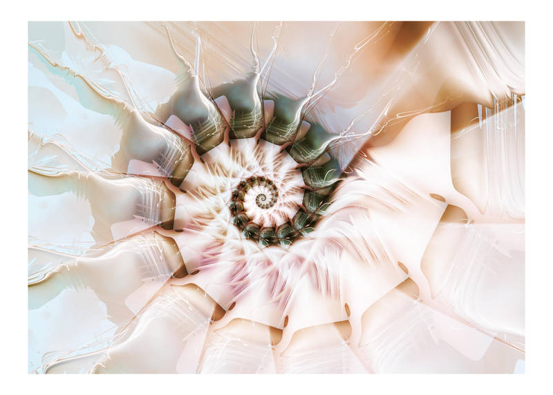 Schnapper by aartika-fractal-art