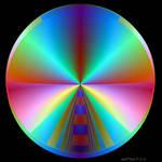 CD1 by aartika-fractal-art