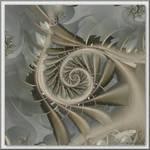 Rubrix by aartika-fractal-art