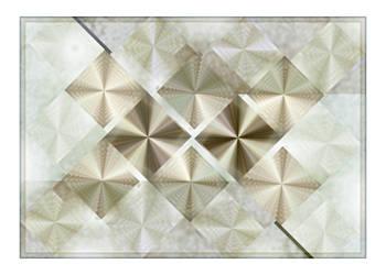 Perl by aartika-fractal-art