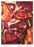 Carpet Patterns 03 by aartika-fractal-art
