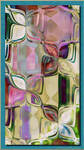 Summer Breeze by aartika-fractal-art