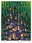 Koi Carp by aartika-fractal-art