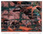 Undersea World of Jacques Cousteau by aartika-fractal-art