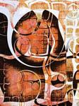 Fractal 11111 by aartika-fractal-art