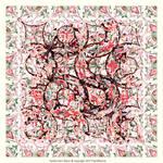 Sandersons Paper by aartika-fractal-art