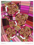 Archers 05 by aartika-fractal-art