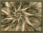 Loulouatt by aartika-fractal-art