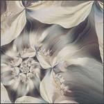 Taffeta by aartika-fractal-art