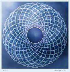 Netfix by aartika-fractal-art