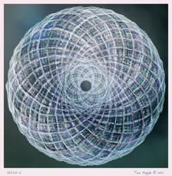 Netfix 01 by aartika-fractal-art