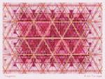 Triangulation by aartika-fractal-art