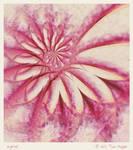 Myriad by aartika-fractal-art