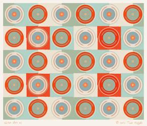 Vector Art 05 by aartika-fractal-art