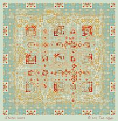 Fractal1000012 by aartika-fractal-art