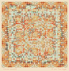 Fractal1000012B by aartika-fractal-art