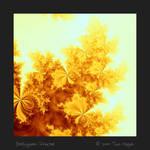 Sterlingware Fractal 50 by aartika-fractal-art