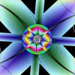 Untitled by aartika-fractal-art