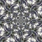 To Image05 by aartika-fractal-art