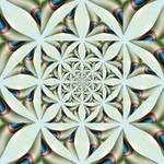 To Image03 by aartika-fractal-art