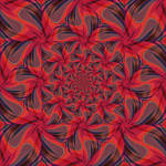 To Image02 by aartika-fractal-art