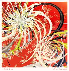 I Predict a Riot by aartika-fractal-art