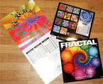 Fc2003 by aartika-fractal-art