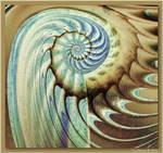 Whirlionus 02 by aartika-fractal-art