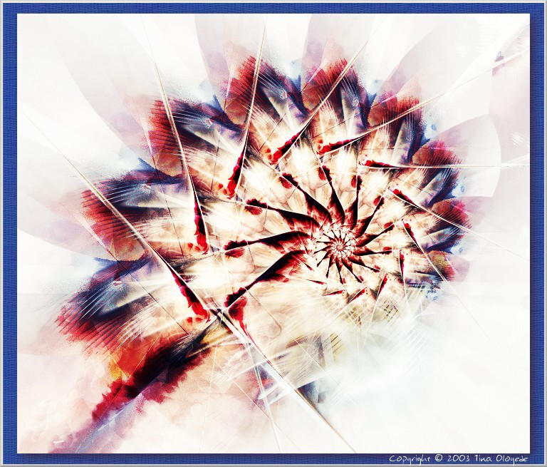 Pellicula by aartika-fractal-art