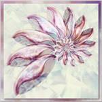 Dorothea by aartika-fractal-art