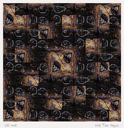 4 Cell 0006 by aartika-fractal-art